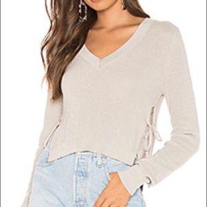 Majorelle Sweater